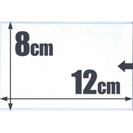 1 POCKET DIN A4 30X22,8 SAFI