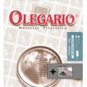 TEST 2008 WINDOWGLASS SF/B OLEGARIO CATALAN