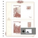 SPAIN 2008 SF/BL CT OLEGARIO CATALAN