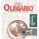 TEST GLASS/WIND 2007 SF OLEGARIO SPANISH