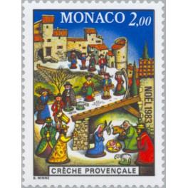 CAPSETA DOBLE CARTRONS PRONUMAS 15701