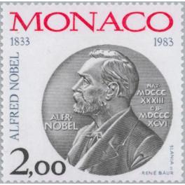 OFERTA ESPANYA TAPAFULLSSEGELLS 1972-1982