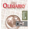 CARNET'09 T10 ENERGIES SF OLEGARIO SPANISH