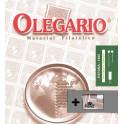 EP 2007 SF 42 ARQ./VALORS.C. OLEGARIO SPANISH