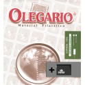 EP 2009 SF/W 47 HERITAGEARCH. CT OLEGARIO CATALAN