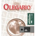 TEST 2009 PAINTING SF CT OLEGARIO CATALAN