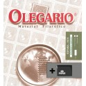 TEST 2009 XMAS. SF OLEGARIO SPANISH