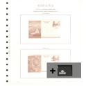 EP 2009 SF/B 46 CIVIC VALUESx2 OLEGARIO SPANISH