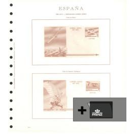 EP 2009 SF/B 47 HERITAGEARCH. CT OLEGARIO CATALAN