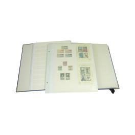 500 ENVELOPES 8X16,5 -DOLAR PAPER- SAFI