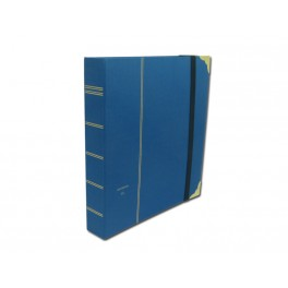BINDER UNIVERSAL 290X310 20S SAFI