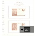 EP 2008 SF/B 45 SOLIDARITY OLEGARIO SPANISH