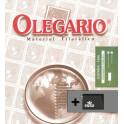 EP 2009 SF/B 47 HERITAGEARCH. OLEGARIO SPANISH