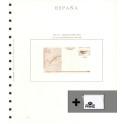 EP 2010 48 RECICLA.XACOBEU SF/B OLEGARIO SPANISH