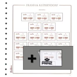 EP 2010 48 RECICLA. XACOBEU SF/W CT OLEGARIO CATALAN