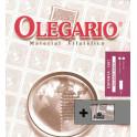 SEP SOCIETY FILATELICA BCN 2008 M/B OLEGARIO CATALAN