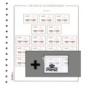 SPAIN 2009 SF CT OLEGARIO CATALAN