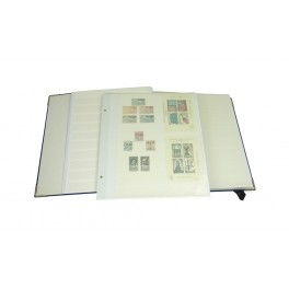 CLASSIFIC.UNIVERSAL 290X310 30 SAFI