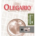 SPAIN 1980 SF CT OLEGARIO CATALAN