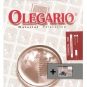 SPAIN 1979 SF OLEGARIO SPANISH