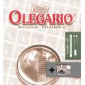 EP 2009 SF/W 47 HERITAGEARCH. OLEGARIO SPANISH