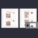 SEP FIRA SEGELL 2009 SF OLEGARIO SPANISH