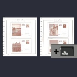 SPAIN 1981 SF BLACK CT OLEGARIO CATALAN