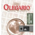 SEP EXFILNA/NADAL'09 SF/BL CT OLEGARIO CATALAN
