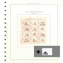 TEST 2010 C.PLASENCIA SF OLEGARIO SPANISH