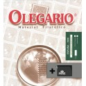SPAIN 1985 SF/BLACK CT OLEGARIO CATALAN