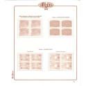 AIR MAIL 1997 SF 318AE OLEGARIO SPANISH