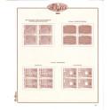 SPAIN 1992 SF BLACK OLEGARIO SPANISH