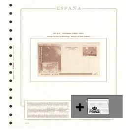 SPAIN 1985 SF/BLACK CT OLEGARIO CATALAN