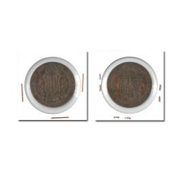 COMPTAFILS MINIATURA ALUMINI 10MM 12x SAFI
