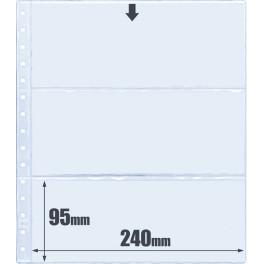CONTAFIOS ALUMINIO 10mm 9x SAFI