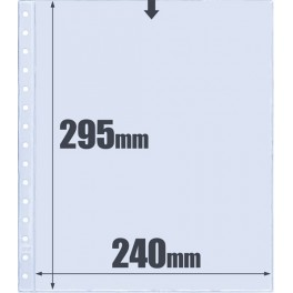 COMPTAFILS ALUMINI 15mm 7x SAFI