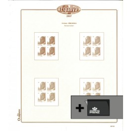 TEST 1995 N AUTONOMIES N 1/5 OLEGARIO SPANISH