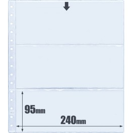 CLOTH PROVER BLACK D.LEN.10mm9 SAFI