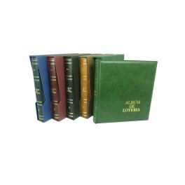 COMPTAFILS CROMAT 1 LENT PLEGABLE 10x SAFI
