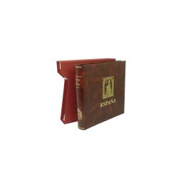 SPAIN 2003 B-4 N CT OLEGARIO CATALAN