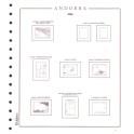 BINDER NIL ESPAÑA BROWN OLEGARIO SPANISH