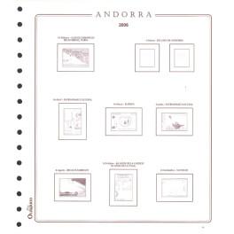 BINDER NIL SPAIN BROWN CT OLEGARIO CATALAN