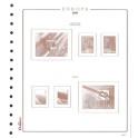 BINDER NIL SPAIN PROVES BROWN OLEGARIO SPANISH
