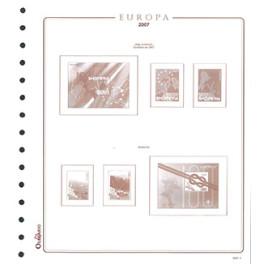 BINDER NIL SPAIN RED CT OLEGARIO CATALAN