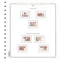 BINDER NIL EUROPE MBLOCKS RED OLEGARIO SPANISH