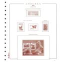 SPANISH COLONIES 2 CENT. N OLEGARIO SPANISH
