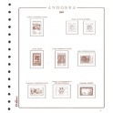 SPAIN 1995 1ST SF CT OLEGARIO CATALAN