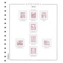 SPAIN 1997 1AP. SF OLEGARIO SPANISH