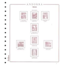 EQ. GUINEA 2000 N 39 OLEGARIO SPANISH