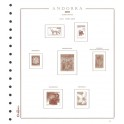 TAPA NIL WITHOUT/NAME GREEN OLEGARIO SPANISH